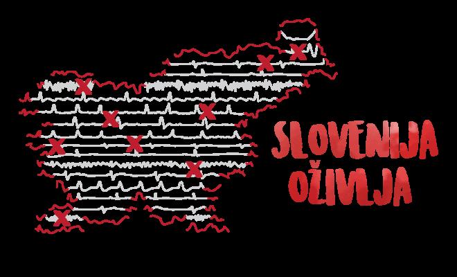 05 Slovenija_ozivlja_Logo