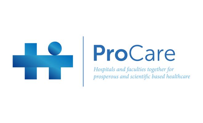 ProCare logo RGB_COLOR
