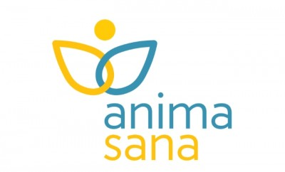 logo_anima_sana_color