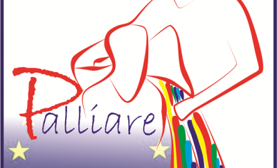 Palliare