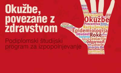 Blog_OKUZBE_