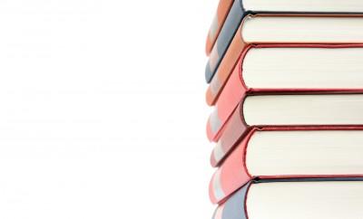 books-484766_1920