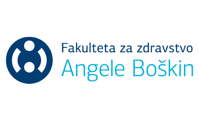 fzab_logotip_2017_transparent-01