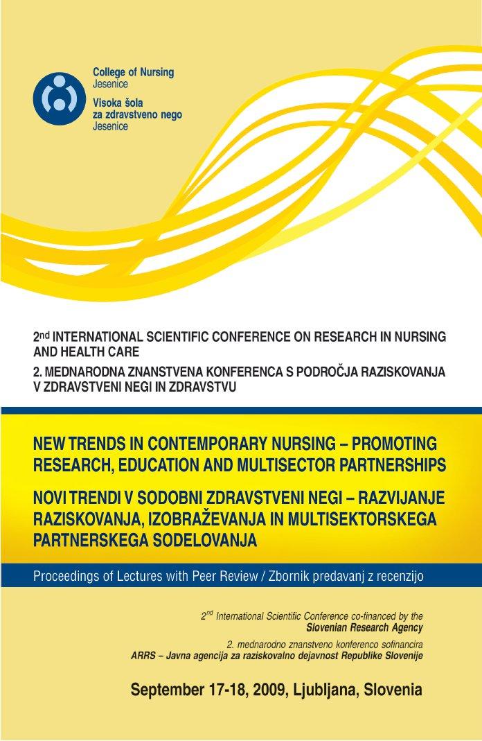 Naslovnica_Novi_trendi_v_sodobni_zdravstveni_negi.jpg