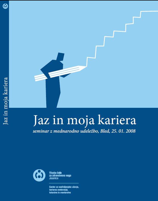 Naslovnica_Jaz_in_moja_kariera.jpg