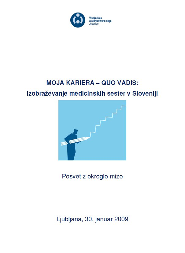 zbornik_kariera_naslovnica_2009.jpg