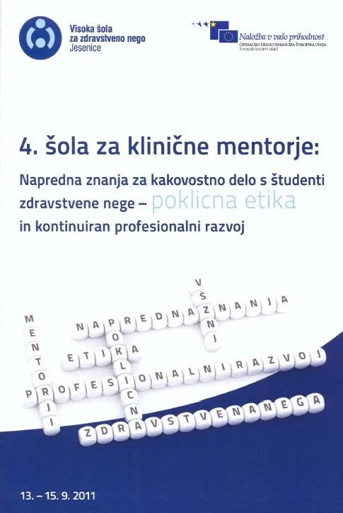4_sola_za_klinicne_mentorje_zbornik.jpg