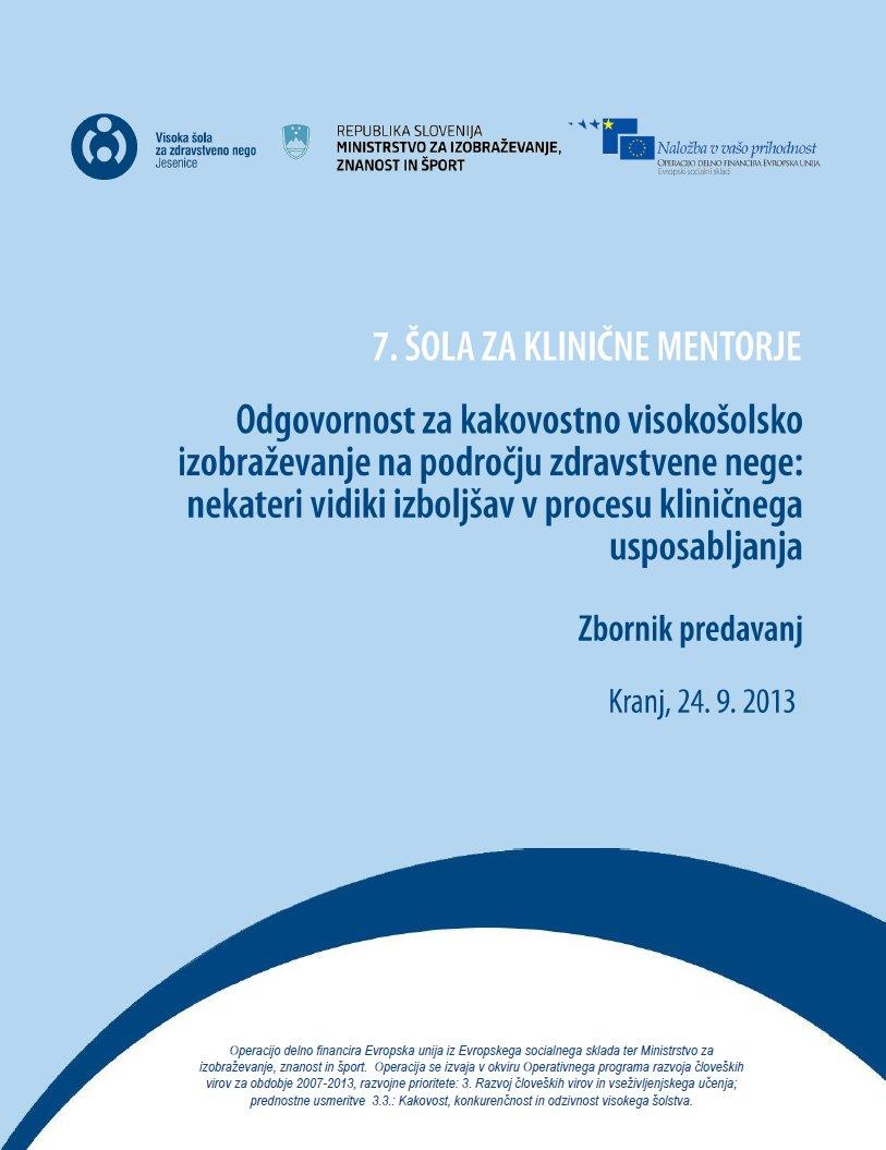 Zbornik_naslovnica_6sola_za_klinicne_mentorje_2013.jpg