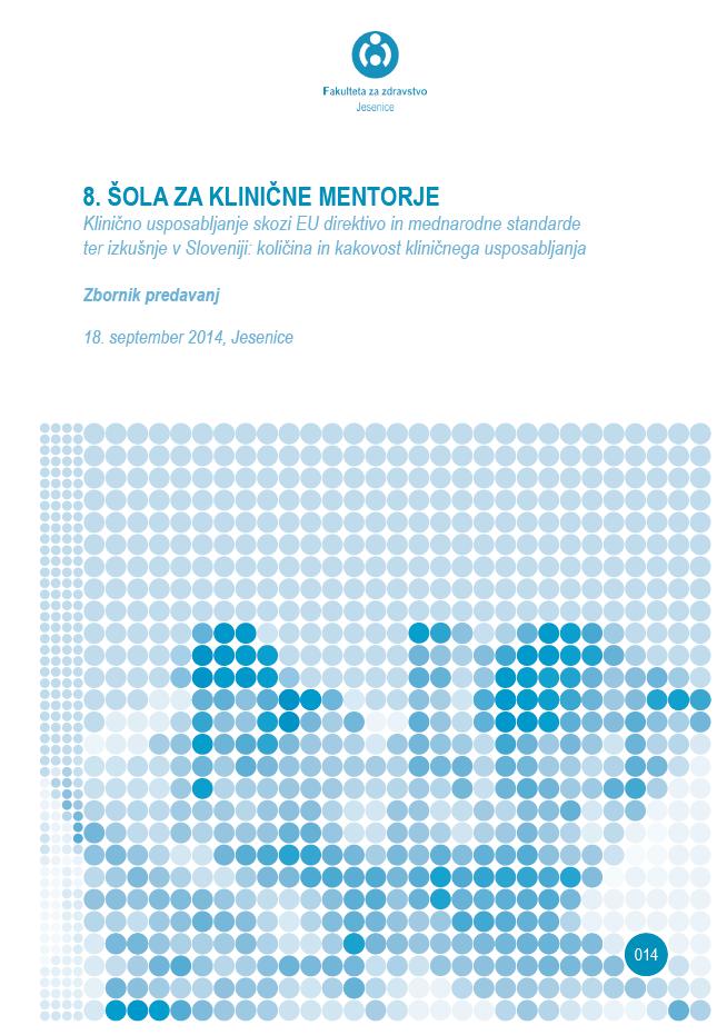 Naslovnica_8_sola_za_klinicne_mentorje.png