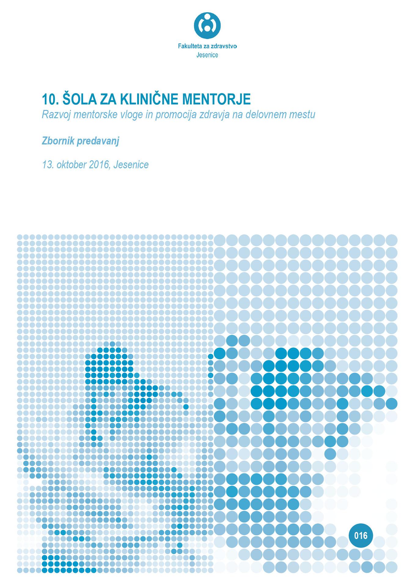 10_sola_za_KM-naslovnica.jpg