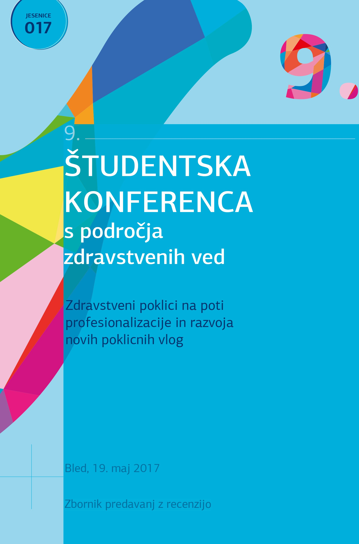 tudentska_konferenca_-_platnica_za_web.jpg