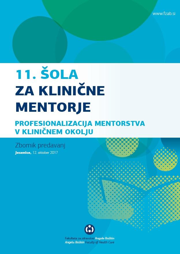 ola_za_klinine_mentorje_2017.jpg