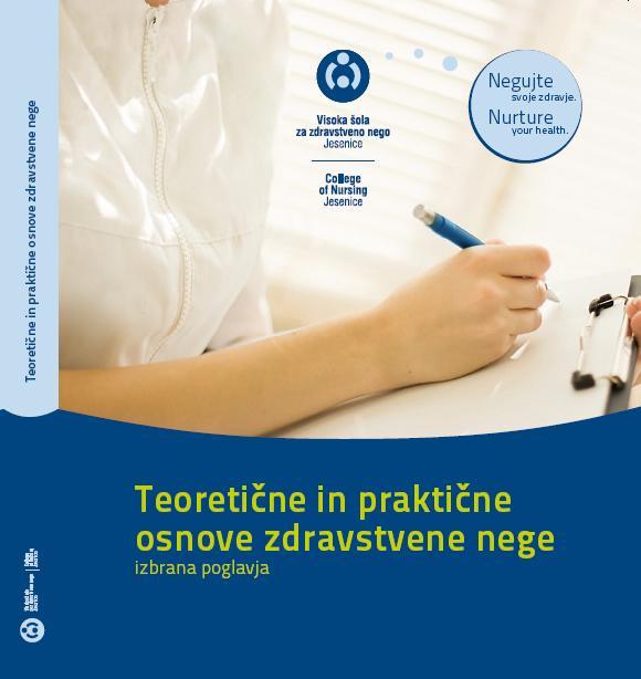 Naslovnica_Teoreticne_in_prakticne_osnove_zdravstvene_nege.jpg