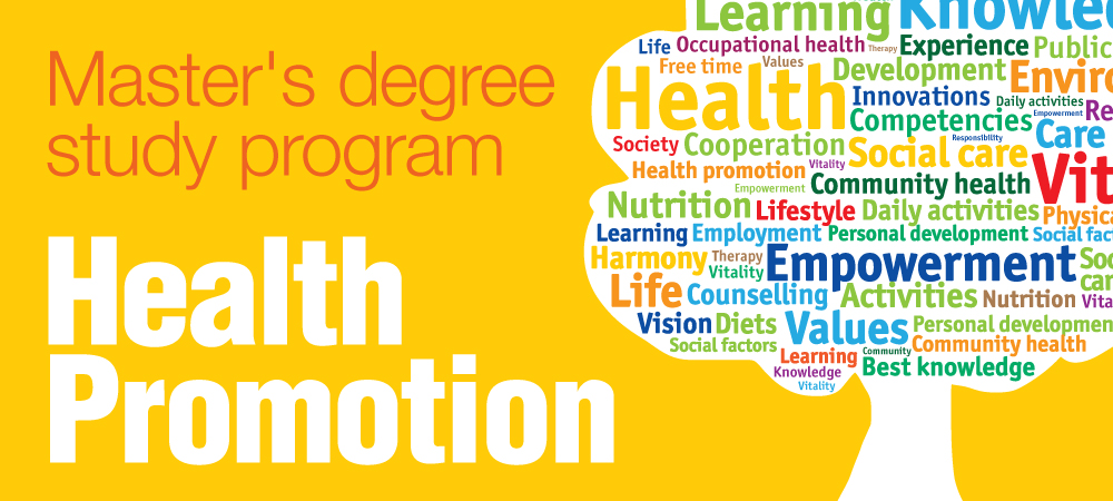 health promotion thesis Writepass - essay writing - dissertation topics [toc]introductionreference listrelated introduction this assignment proposes to discuss the role of the nurse in health promotion.