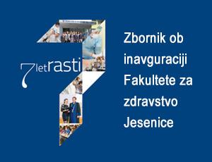 http://www.fzj.si/uploads/images/home-banners/7_let_rasti_zbornik_left.jpg